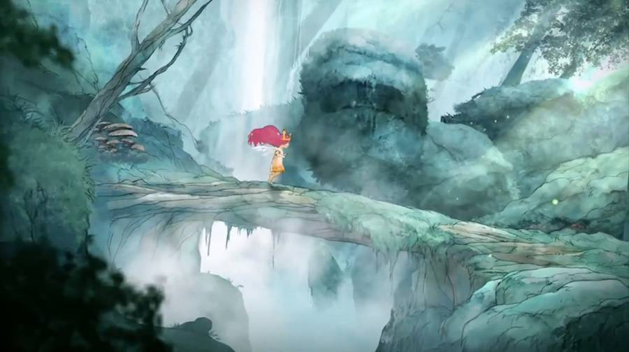 child of light quests-0