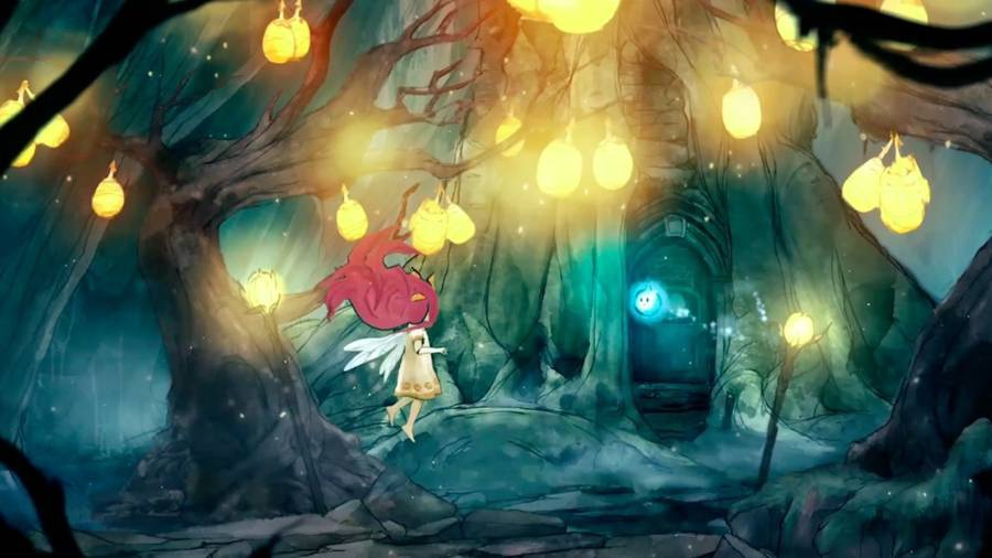 child of light quests-1