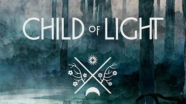 child of light quests-2
