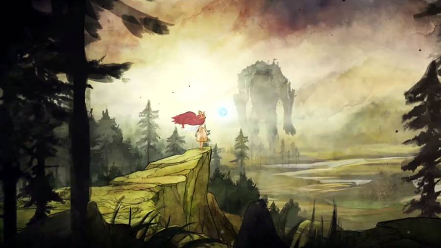 child of light quests-3