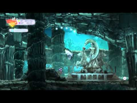 child of light quests-4