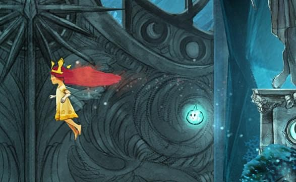 child of light quests-5