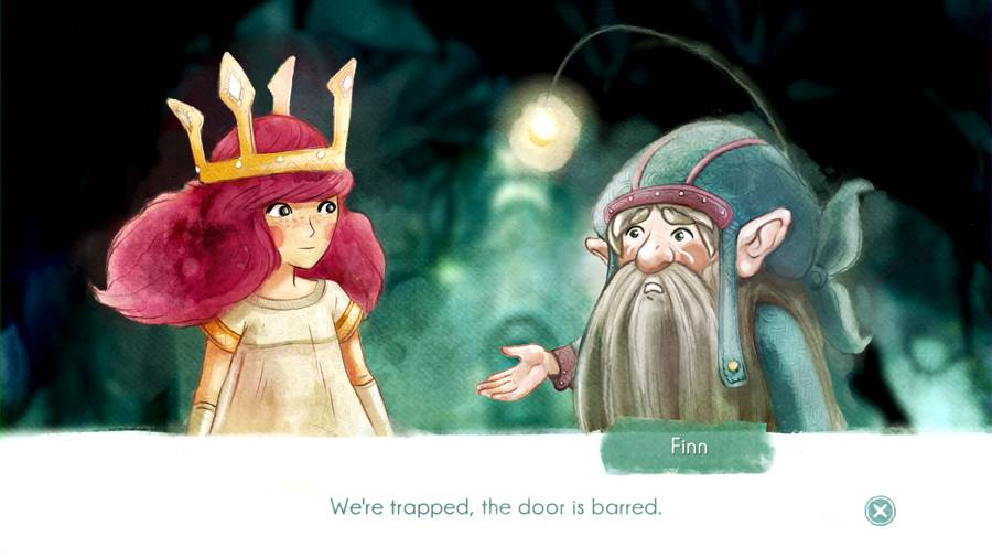child of light quests-6