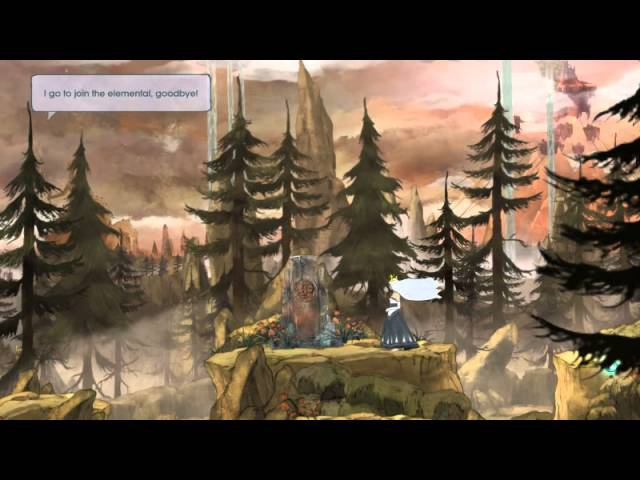 child of light quests-7
