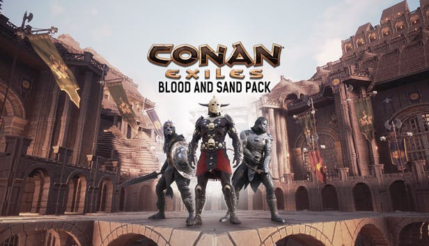 conan exiles blood and sand-2