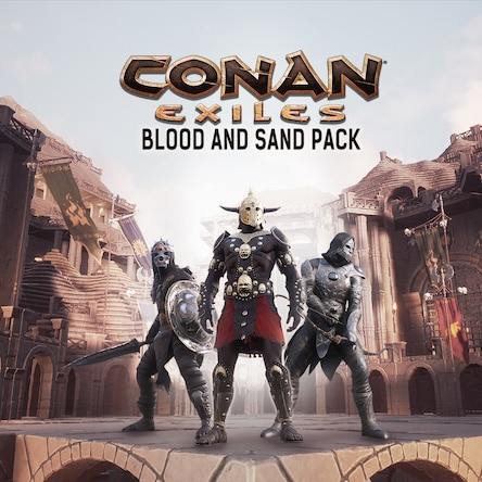 conan exiles blood and sand-3