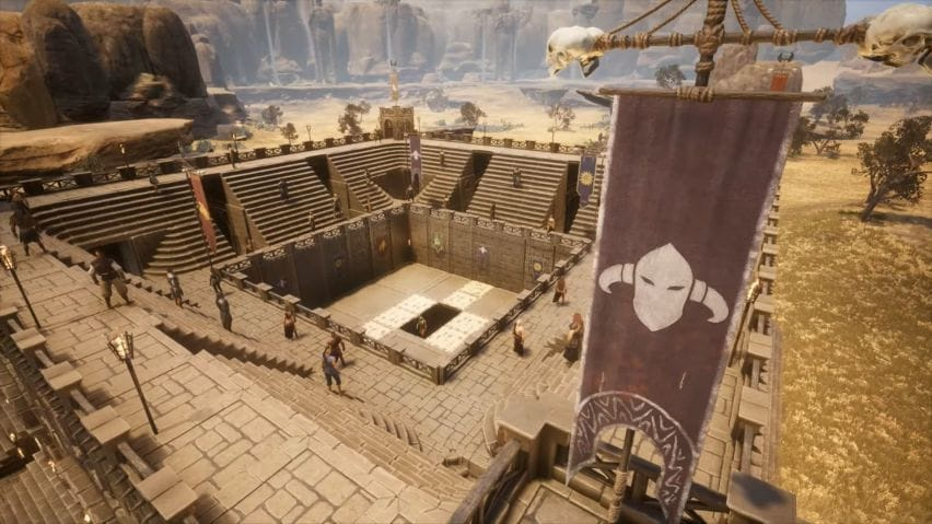 conan exiles blood and sand-5