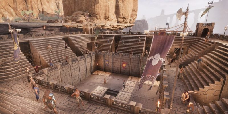 conan exiles blood and sand-6