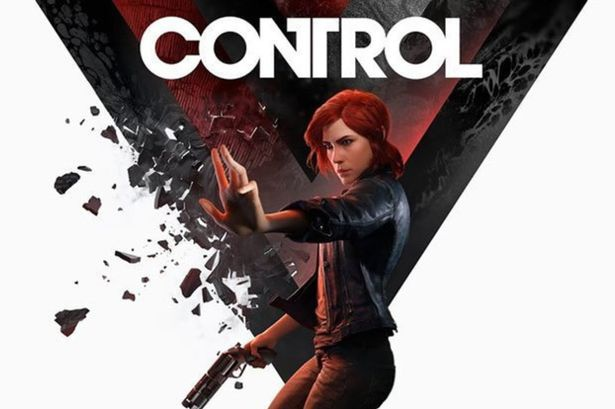 control game release date-3