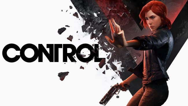 control game release date-6