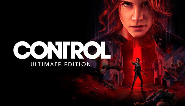 control game release date-8