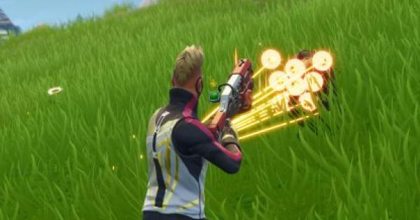 fortnite deal damage with different weapons-3