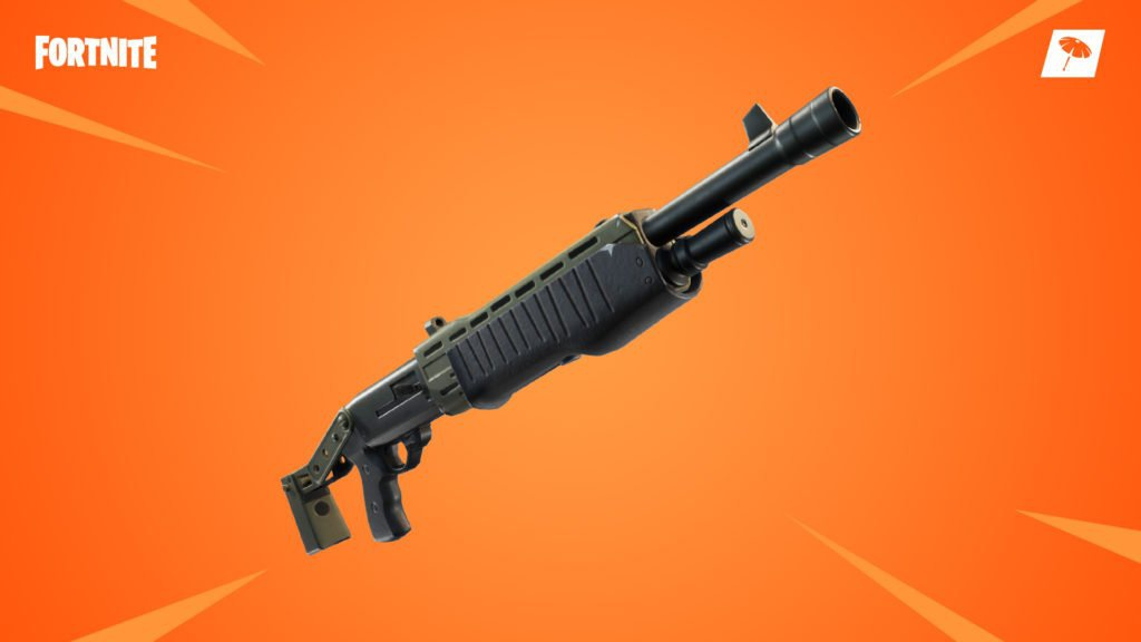 fortnite deal damage with different weapons-5