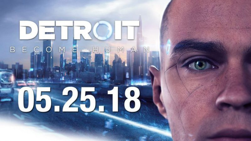 detroit ps4 release date-1