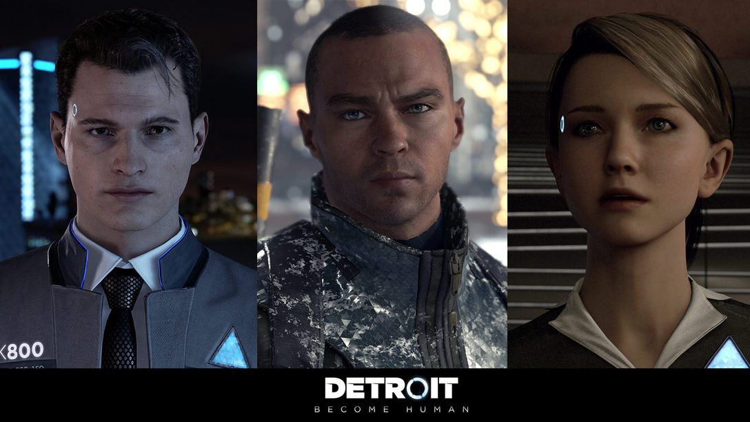detroit ps4 release date-4