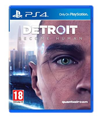 detroit ps4 release date-8