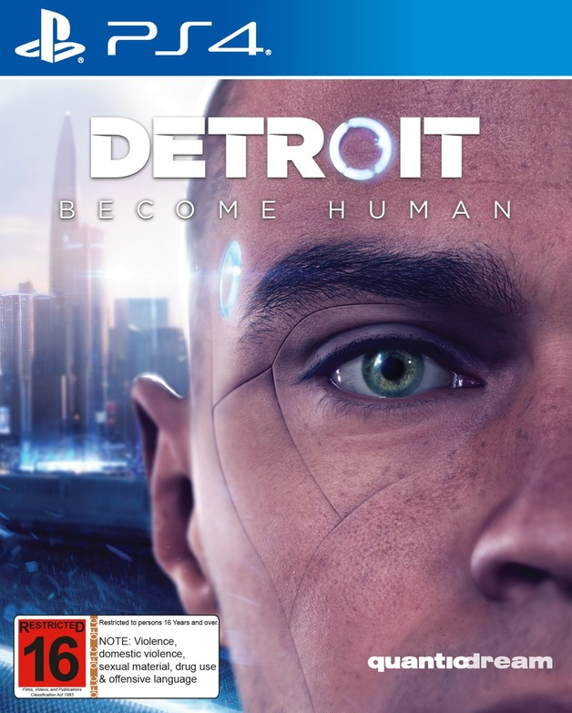 detroit become human rating-0