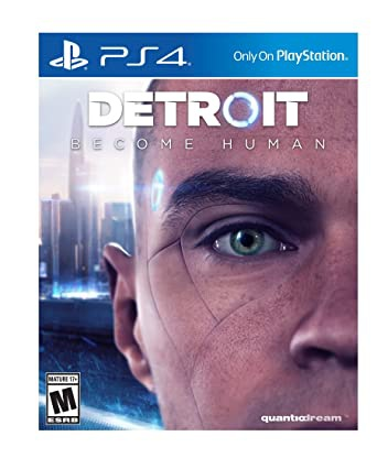 detroit become human rating-1