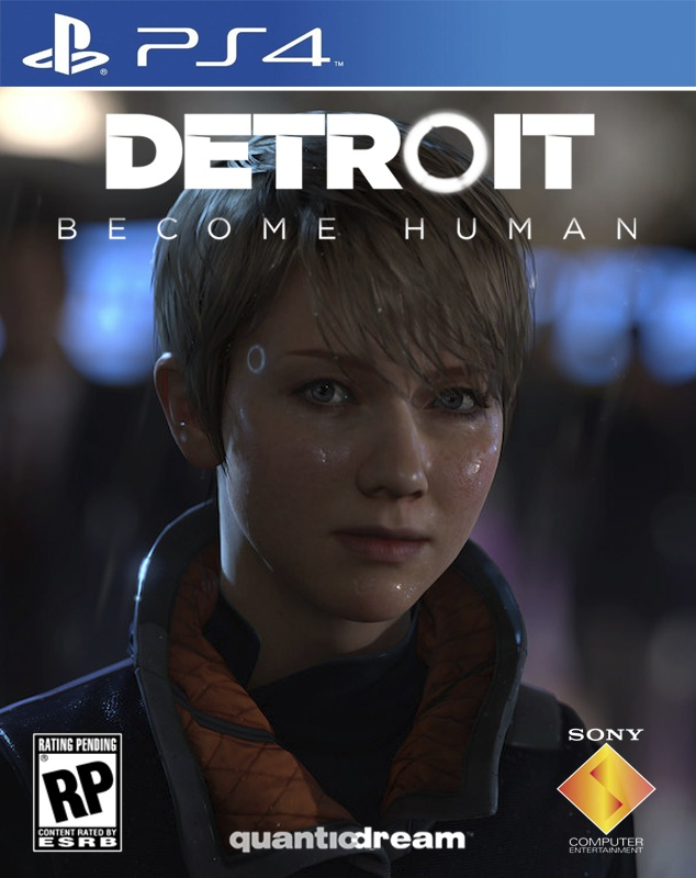 detroit become human rating-2