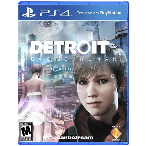 detroit become human rating-4
