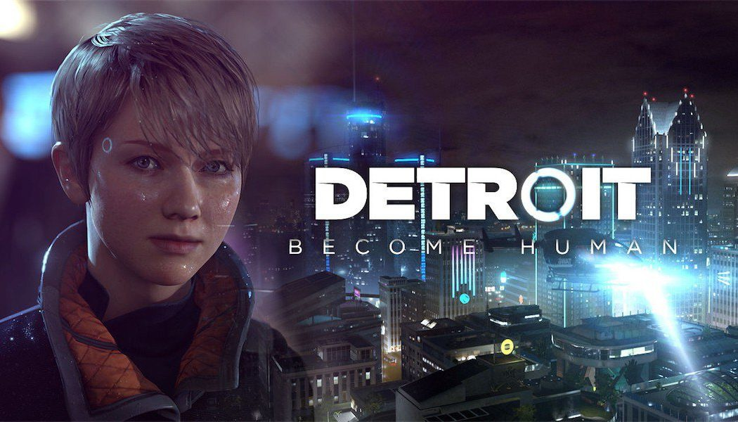 detroit become human rating-7