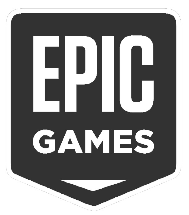 download epic games launcher-0