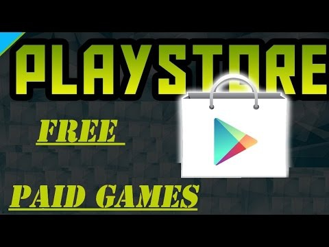 play store games download-4