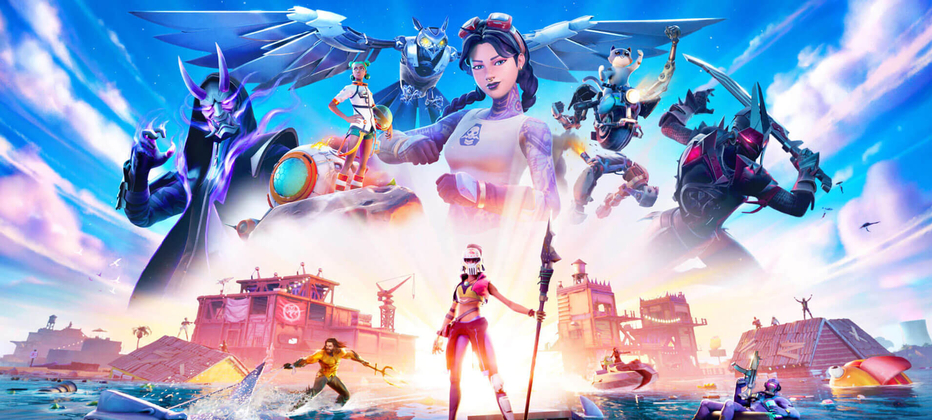 epic games new game-8