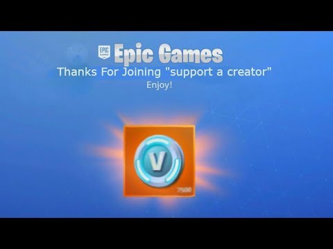 support a creator code-4