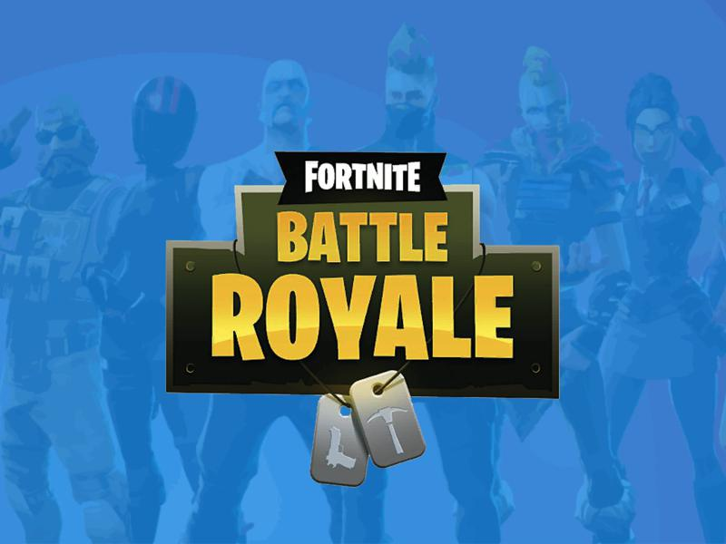 when did fortnite br come out-0