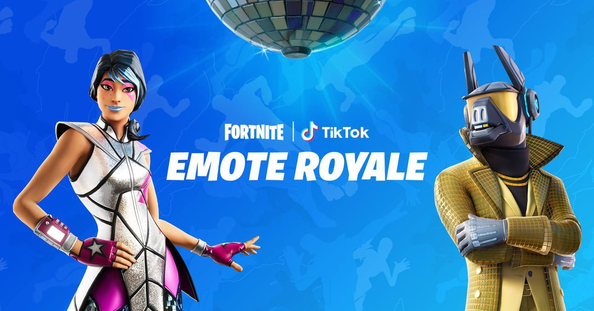 when did fortnite br come out-9