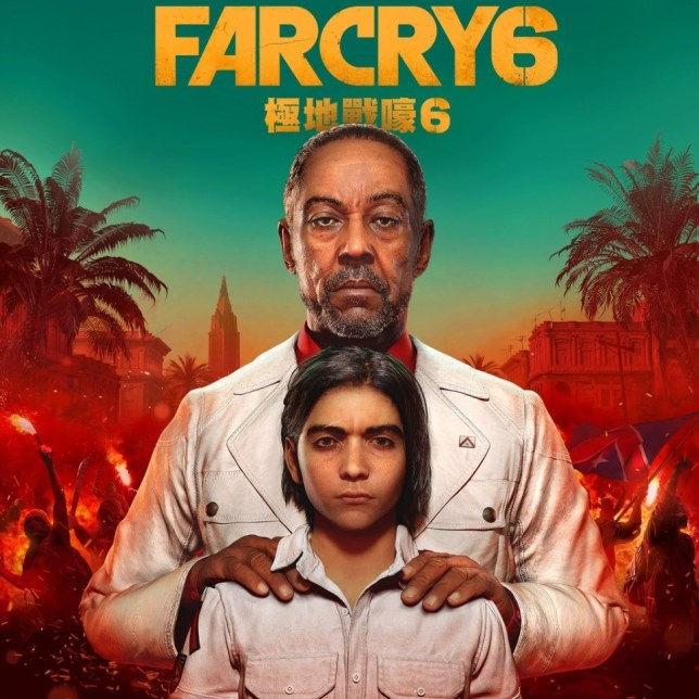 far cry 6 release date-0