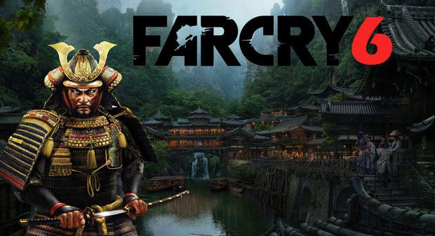 far cry 6 release date-2