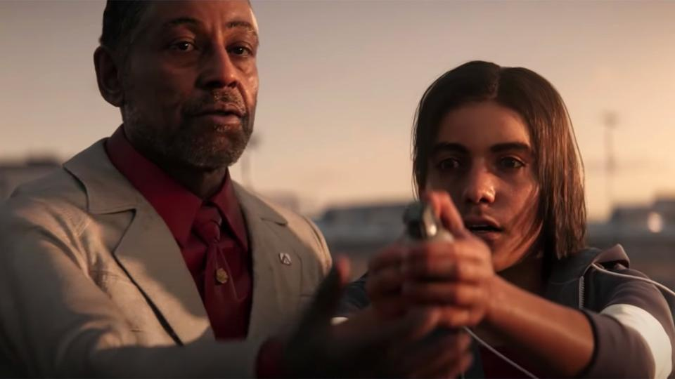 far cry 6 release date-3