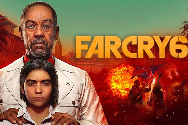 far cry 6 release date-4