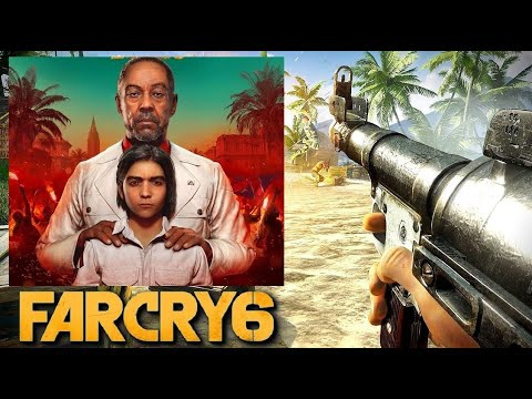 far cry 6 release date-6