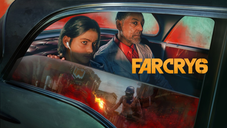 far cry 6 release date-7