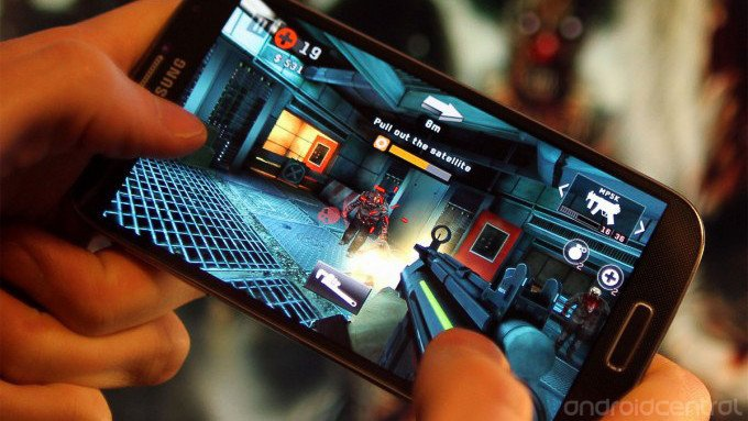 games for android phone-1
