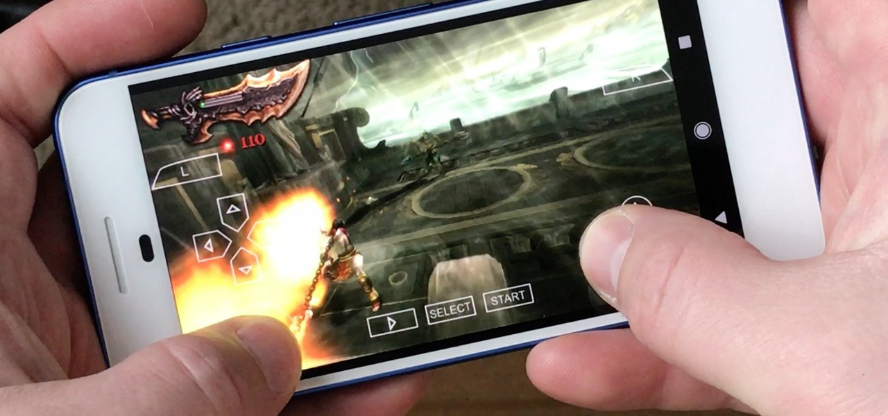 games for android phone-3