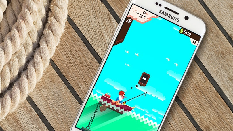 games for android phone-7