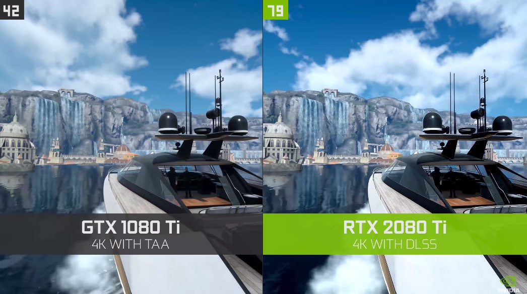how to turn rtx on-8