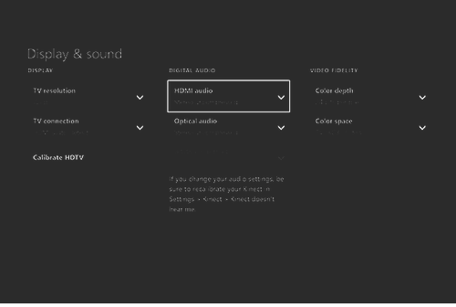 xbox one can't connect to internet-1