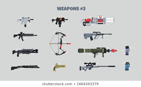 all weapons in fortnite-5