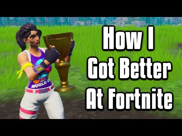 best way to play fortnite-9