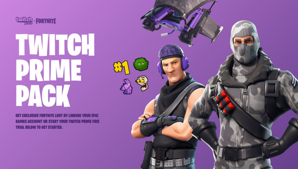twitch prime pack 1 fortnite-0