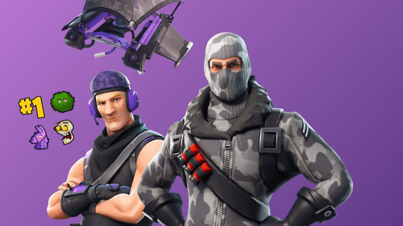 twitch prime pack 1 fortnite-5