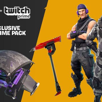 twitch prime pack 1 fortnite-7