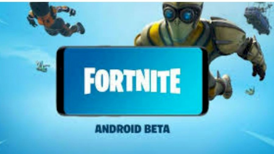 fortnite android compatible devices-7
