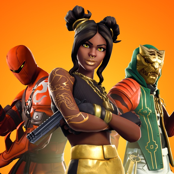 fortnite patch notes 8.00-4
