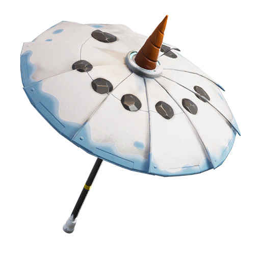 fortnite season 7 umbrella-0